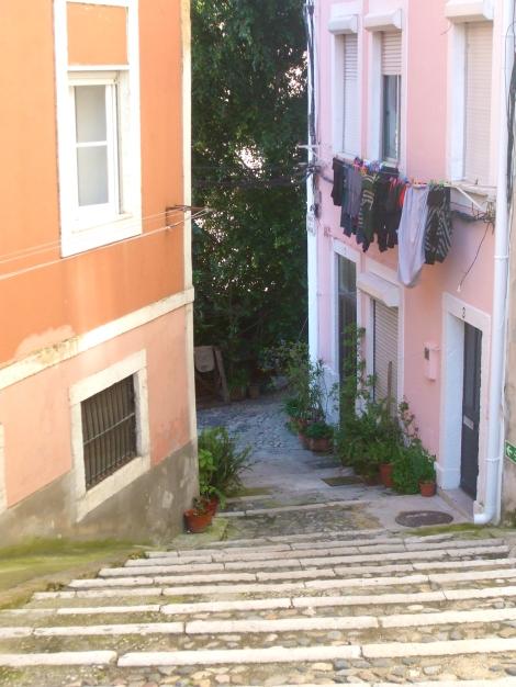 bairro-fontainhas-1