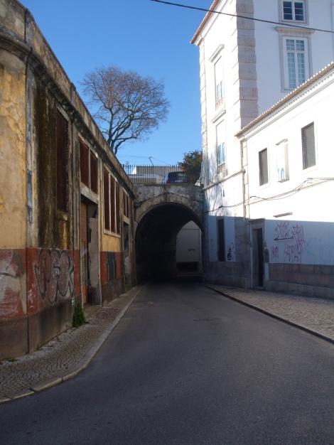 bairro-fontainhas-16